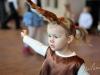 szkola-tanca-bailamos-wigilia-dzieci-001