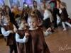 szkola-tanca-bailamos-wigilia-dzieci-004