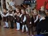 szkola-tanca-bailamos-wigilia-dzieci-005