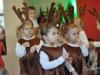 szkola-tanca-bailamos-wigilia-dzieci-009