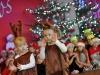 szkola-tanca-bailamos-wigilia-dzieci-011