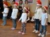 szkola-tanca-bailamos-wigilia-dzieci-012