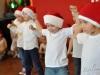 szkola-tanca-bailamos-wigilia-dzieci-015