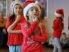 szkola-tanca-bailamos-wigilia-dzieci-023