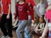 szkola-tanca-bailamos-wigilia-dzieci-024