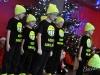 szkola-tanca-bailamos-wigilia-dzieci-030