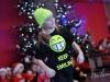 szkola-tanca-bailamos-wigilia-dzieci-034