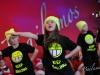 szkola-tanca-bailamos-wigilia-dzieci-040