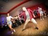Andrzejki 2012 w Szkole Tańca Bailamos 07