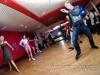 Andrzejki 2012 w Szkole Tańca Bailamos 09