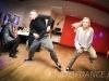Andrzejki 2012 w Szkole Tańca Bailamos 20