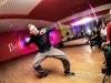 Andrzejki 2012 w Szkole Tańca Bailamos 21