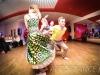 Andrzejki 2012 w Szkole Tańca Bailamos 31