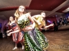 Andrzejki 2012 w Szkole Tańca Bailamos 32