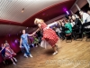 Andrzejki 2012 w Szkole Tańca Bailamos 35