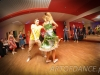 Andrzejki 2012 w Szkole Tańca Bailamos 38