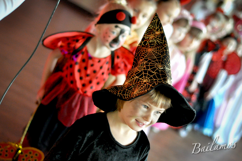 studio-tanca-bailamos-bal-karnawalowy-dzieci-2014-004