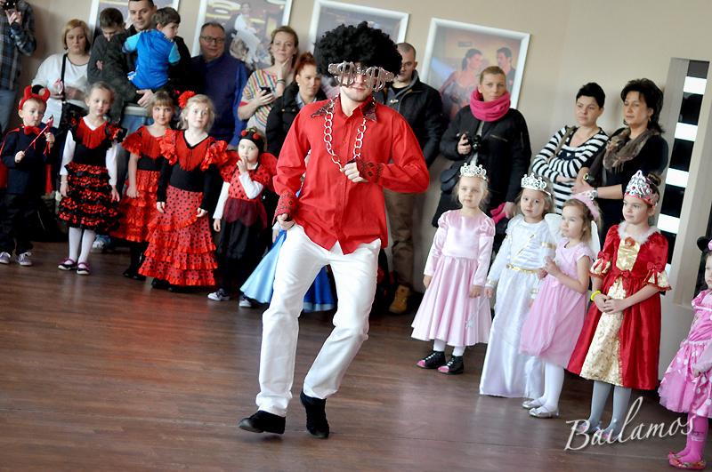 studio-tanca-bailamos-bal-karnawalowy-dzieci-2014-022