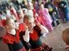 studio-tanca-bailamos-bal-karnawalowy-dzieci-2014-006