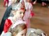 studio-tanca-bailamos-bal-karnawalowy-dzieci-2014-018