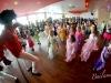 studio-tanca-bailamos-bal-karnawalowy-dzieci-2014-023