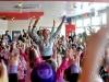 studio-tanca-bailamos-bal-karnawalowy-dzieci-2014-041