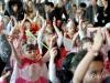 studio-tanca-bailamos-bal-karnawalowy-dzieci-2014-045