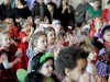 studio-tanca-bailamos-bal-karnawalowy-dzieci-2014-046