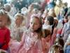 studio-tanca-bailamos-bal-karnawalowy-dzieci-2014-052