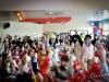 studio-tanca-bailamos-bal-karnawalowy-dzieci-2014-055