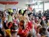 studio-tanca-bailamos-bal-karnawalowy-dzieci-2014-056