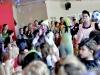 studio-tanca-bailamos-bal-karnawalowy-dzieci-2014-057
