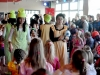 studio-tanca-bailamos-bal-karnawalowy-dzieci-2014-058
