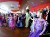 studio-tanca-bailamos-bal-karnawalowy-dzieci-2014-059