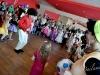 studio-tanca-bailamos-bal-karnawalowy-dzieci-2014-062