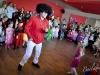 studio-tanca-bailamos-bal-karnawalowy-dzieci-2014-063