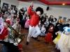 studio-tanca-bailamos-bal-karnawalowy-dzieci-2014-065