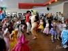 studio-tanca-bailamos-bal-karnawalowy-dzieci-2014-066
