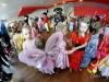studio-tanca-bailamos-bal-karnawalowy-dzieci-2014-068