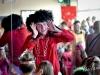 studio-tanca-bailamos-bal-karnawalowy-dzieci-2014-069