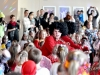 studio-tanca-bailamos-bal-karnawalowy-dzieci-2014-070