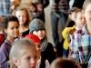 studio-tanca-bailamos-bal-karnawalowy-dzieci-2014-078