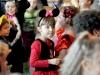 studio-tanca-bailamos-bal-karnawalowy-dzieci-2014-084
