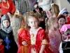 studio-tanca-bailamos-bal-karnawalowy-dzieci-2014-086