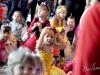 studio-tanca-bailamos-bal-karnawalowy-dzieci-2014-087