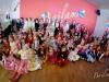 studio-tanca-bailamos-bal-karnawalowy-dzieci-2014-088