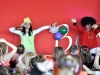 studio-tanca-bailamos-bal-karnawalowy-dzieci-2014-090
