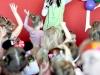 studio-tanca-bailamos-bal-karnawalowy-dzieci-2014-091
