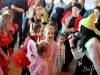 studio-tanca-bailamos-bal-karnawalowy-dzieci-2014-092