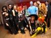 Bal Filmowy w Bailamos, Pokazy Tańca,  Lekcje Tańca 02